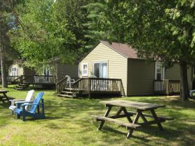 Cottage4and5